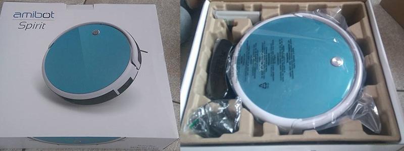 emballage-spirit h2o