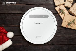 ecovacs-deebot-ozmo-610