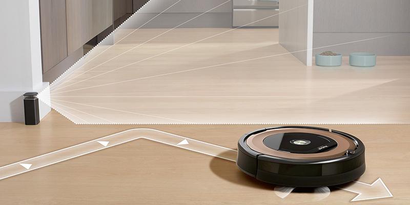irobot-roomba-895-robot-aspirateur
