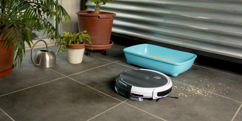 robot-aspirateur-amibot-animal-h2o-aspiration-puissante