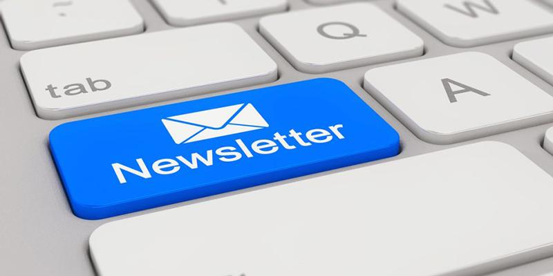 inscription-best-of-robot-newsletter