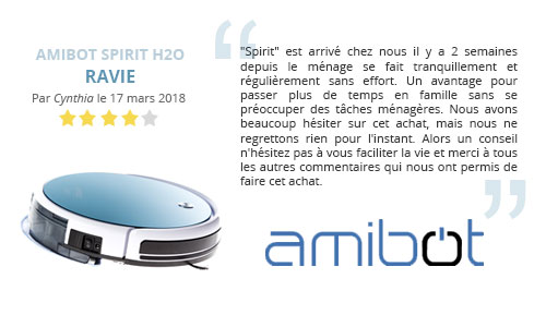 avis-client-amibot-spirit-h2o-robot-aspirateur