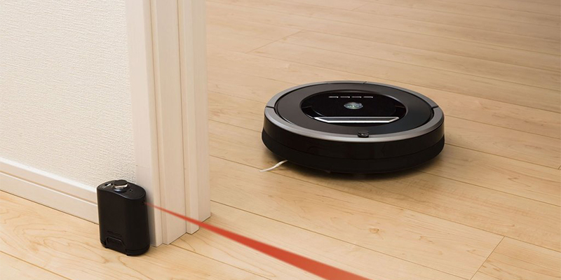 iRobot-roomba-871