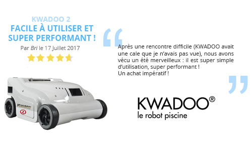 avis-client-robot-piscine-kwadoo-2