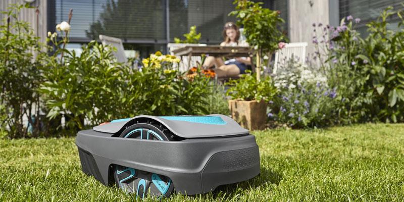 gardena-gamme-city-robot-tondeuse