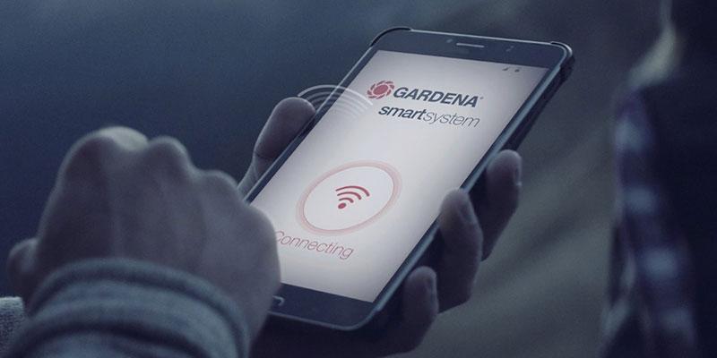 gardena-smart-system-robot-tondeuse