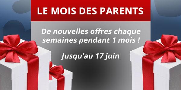 mois-des-parents-promotions exclusives
