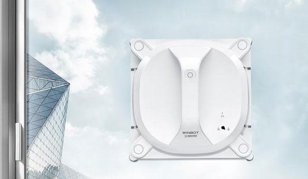 winbot-x-ecovacs-robot-lave-vitre-sans-fil