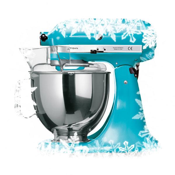 kitchenaid-Robot-Artisan-Bleu-lagon-NOEL