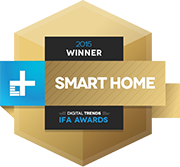 dtifa-smart-home-award-winner-2015