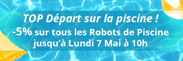 piscine promotion code promo