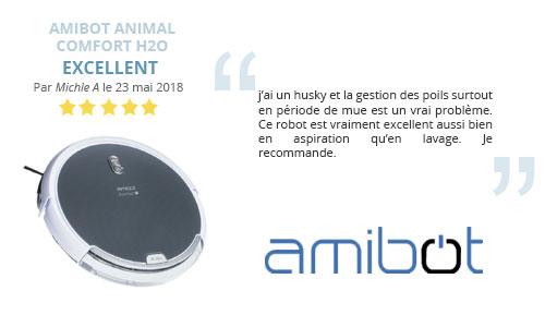 avis-client-amibot-animal-comfort-h2o