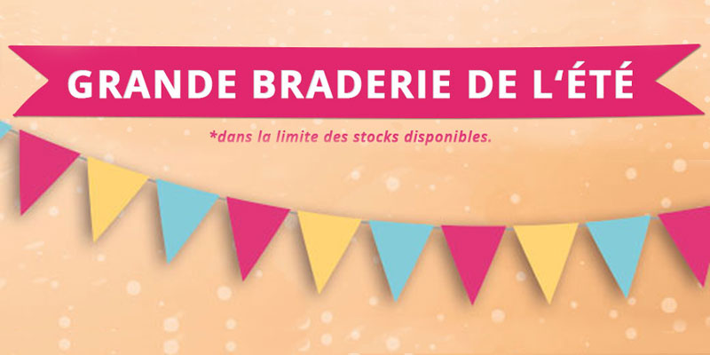 braderie-été-promotions-best-of-robots