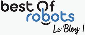 blog robotique et robots bestofrobots.fr