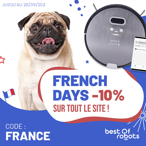 frenchdays-septembre-2020