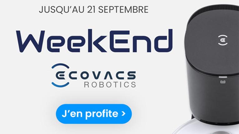 weekend-ecovacs-septembre-2020