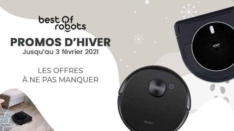 promo-hiver-semaine-02-selection-equipe