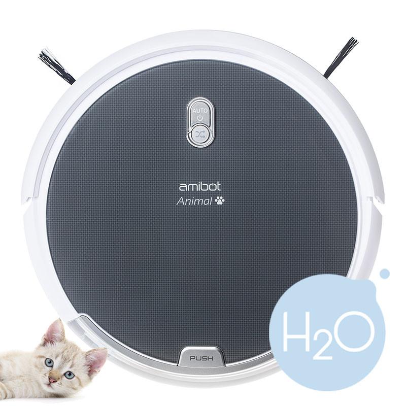 robot-aspirateur-amibot-animal-h2o
