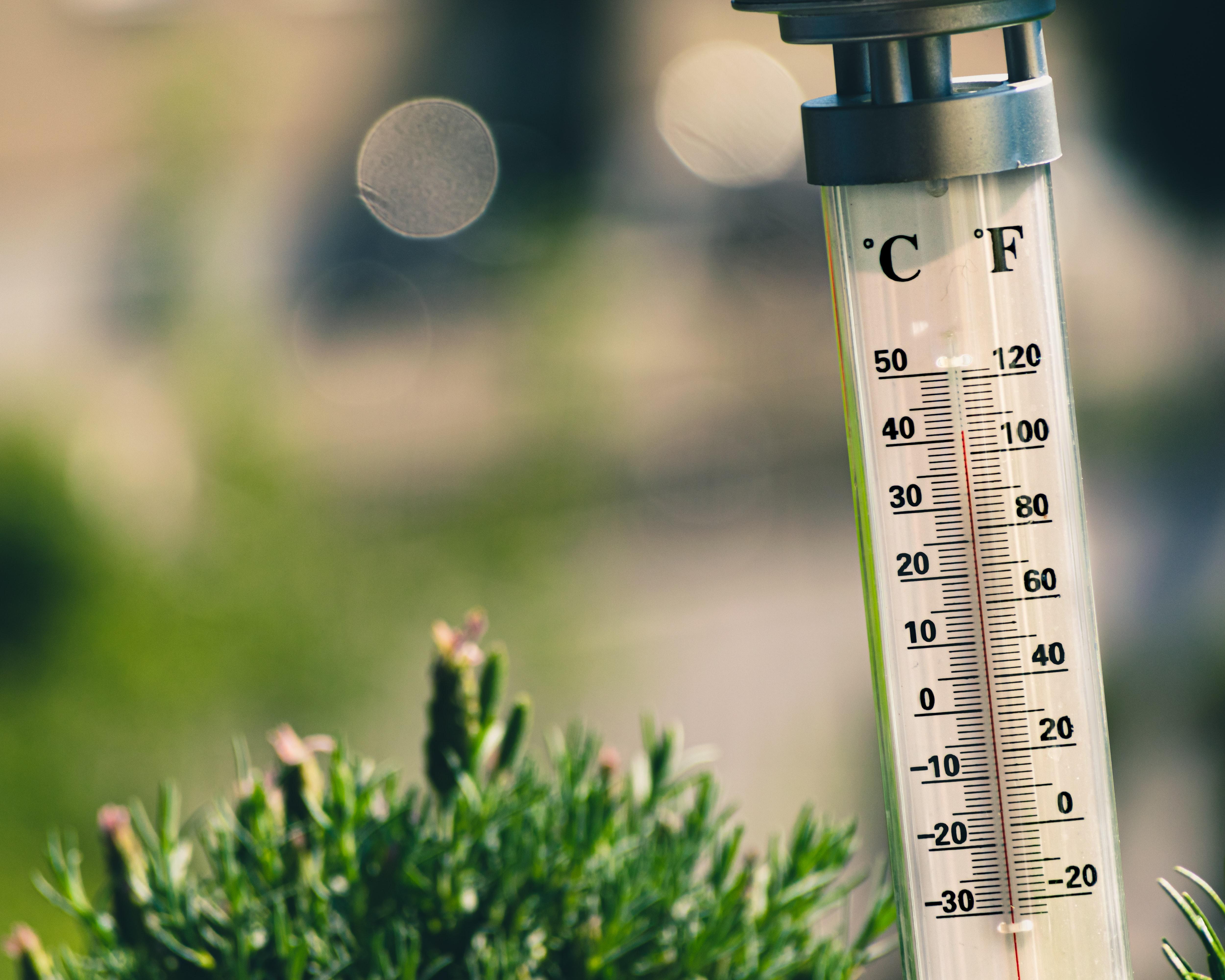 Astuce-température