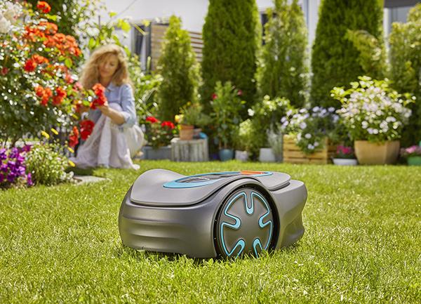 GARDENA-Sileno-Minimo-300-robot-tondeuse