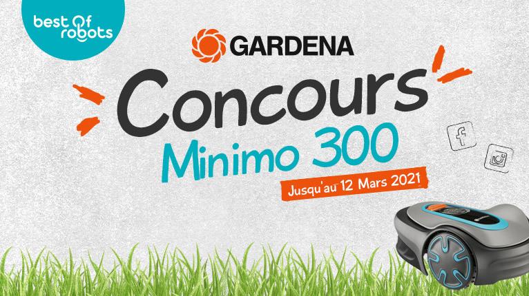 minimo300-concours-gardena