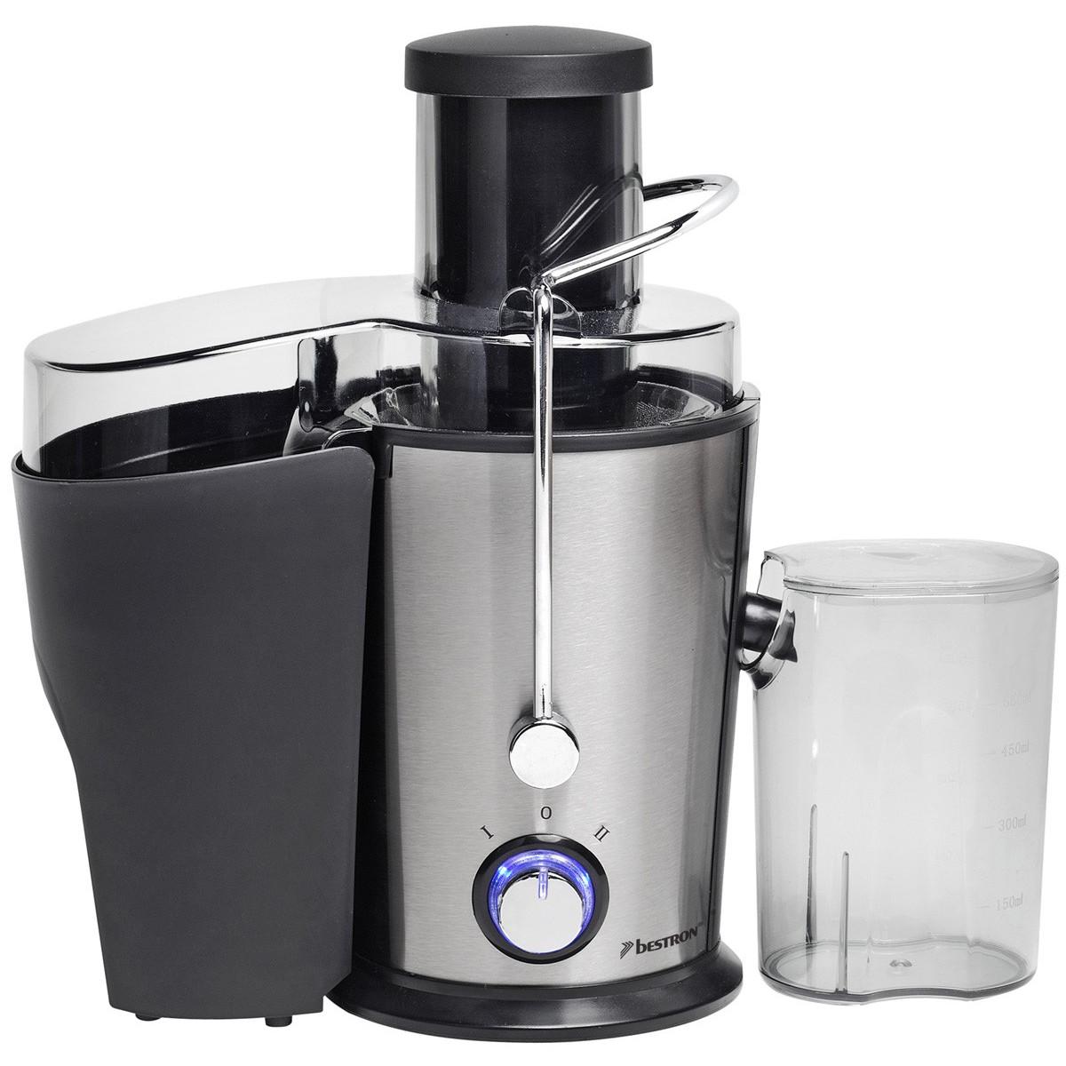 bestron centrifugeuse ags326 bestofrobots. Black Bedroom Furniture Sets. Home Design Ideas