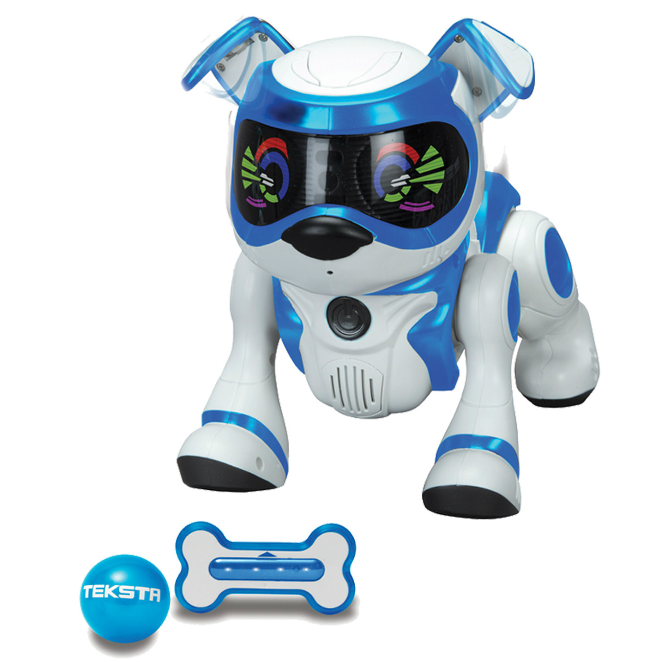 Toys Dog
