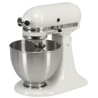 Petrin Kitchen. Best Robot Ptissier Royalty Line Mixeur With Petrin on