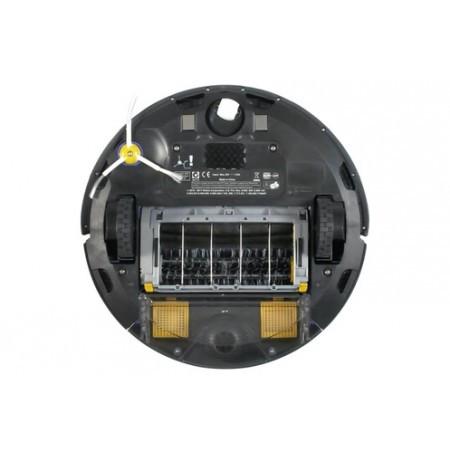 aspirateur robot irobot roomba 775 pet bestofrobots. Black Bedroom Furniture Sets. Home Design Ideas