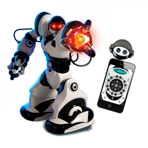 Wowwee ROBOSAPIEN X Dongle