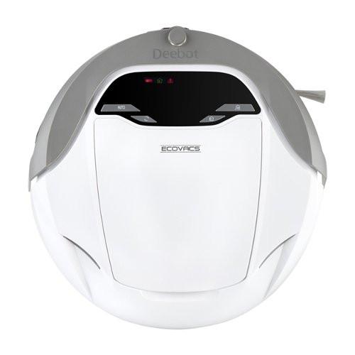 Robot aspirateur Ecovacs DEEPOO D62
