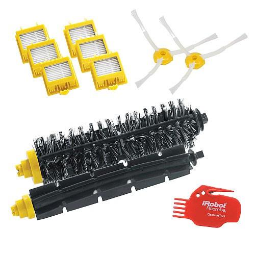 iRobot - Kit d'entretien ROOMBA Série 700