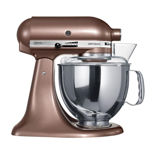 Kitchenaid ARTISAN 5KSM150PS EAP MACADAMIA