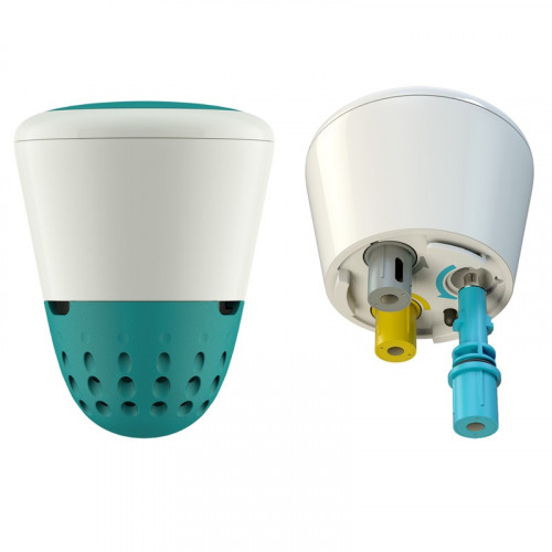 Flotteur ICO Ondilo connecté Sigfox + Bluetooth