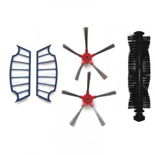"""""""Pack Standard"""" d'accessoires AMIBOT Manta V2"""