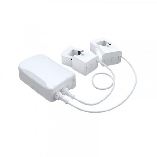 AEON LABS Compteur de consommation électrique Z-Wave (2C 200A)