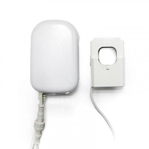 AEON LABS Compteur de consommation électrique Z-Wave (2C 60A)