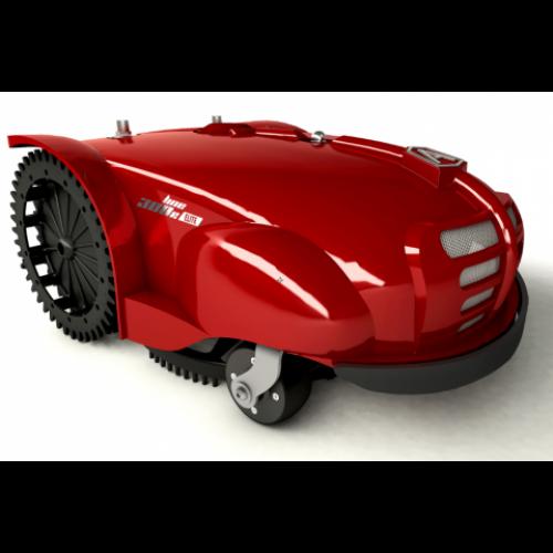 Robot tondeuse Zucchetti AMBROGIO L300 Elite 4B