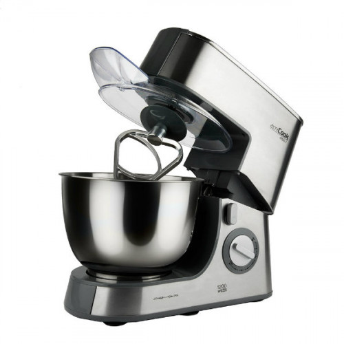 Robot pâtissier multifonctions AMICOOK KR300-F