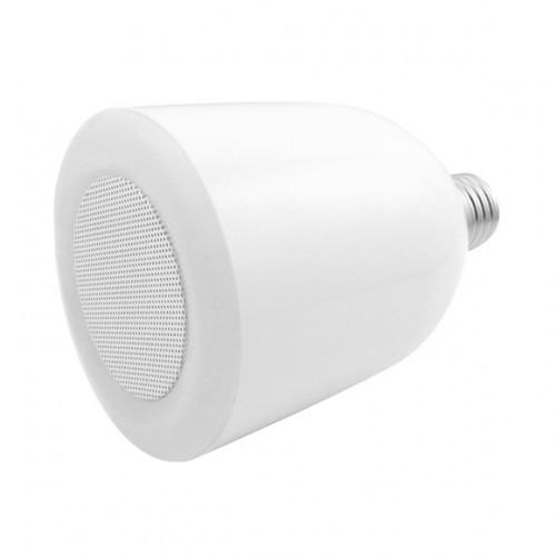 Ampoule connectée ARCHOS Music Light