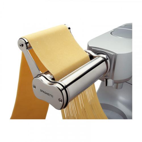 Filière pour Spaghetti KENWOOD AT974A