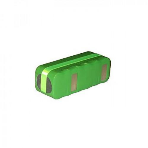 Batterie CLEANMATE série QQ2