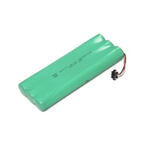 Batterie Ecovacs DEEPOO D54