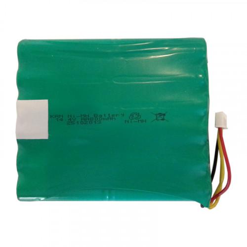 Batterie AMIBOT Manta Access