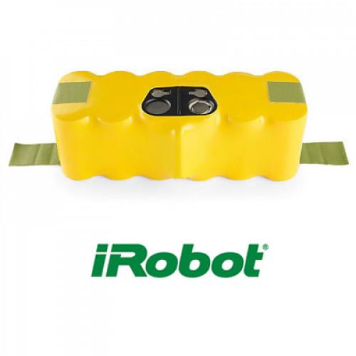 Batterie ROOMBA série 5XX et 7XX