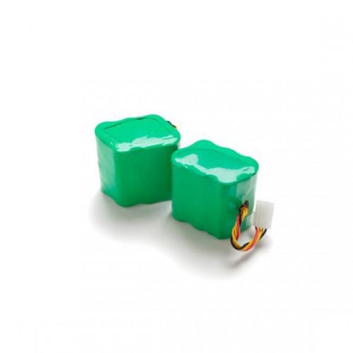 Batteries NEATO XV-15, XV-25, XV Signature, XV Signature PRO