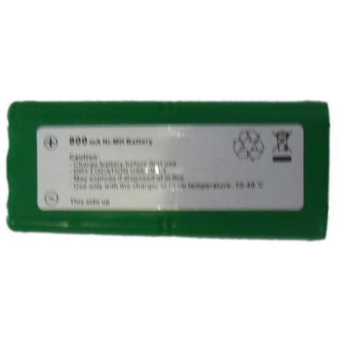 Batterie AGAIT ECLEAN EC-MINI