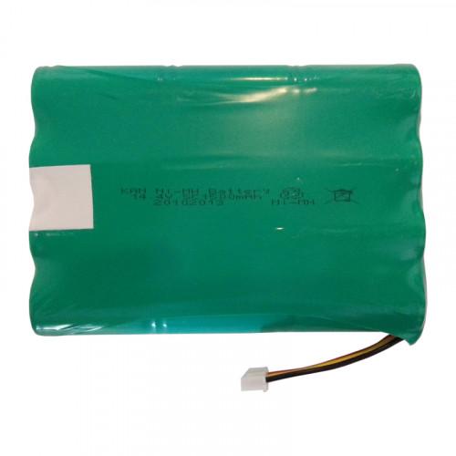 Batterie AMIBOT Manta Premium