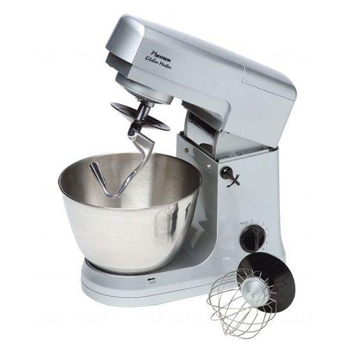 Robot pâtissier Bestron DHA3470