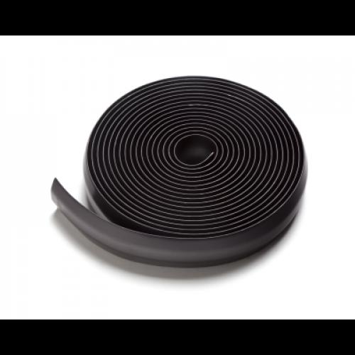 Bordure magnétique pour robots aspirateurs NEATO Robotics